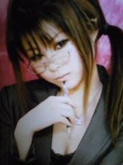 朝比奈ゆうひ プライベート画像 81〜100件/アルバム2010.3.21〜 先生怒るわよ?