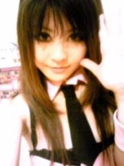 朝比奈ゆうひ プライベート画像 41〜60件/アルバム2010.3.21〜 見ちゃったの?