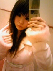 朝比奈ゆうひ 公式ブログ/どの私服が好きですか? 画像3