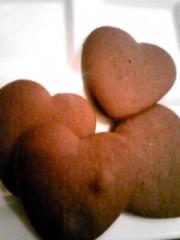 朝比奈ゆうひ 公式ブログ/バレンタインの思い出 画像2