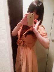 朝比奈ゆうひ 公式ブログ/髪を15センチくらい切った(・ω・) 画像2