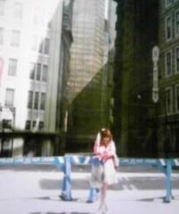 朝比奈ゆうひ 公式ブログ/ キター(≧▽≦)ーゆうひクイズ8 画像1