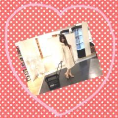 朝比奈ゆうひ プライベート画像/妄想シリーズ お買い物デート♪