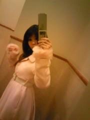 朝比奈ゆうひ 公式ブログ/ ゆうひのデート服公開(*/ω\*) 画像2