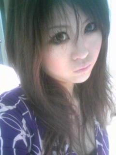 紫とゆうひ