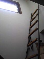 朝比奈ゆうひ 公式ブログ/ ゆひ家の秘密の階段(・ω・) 画像2
