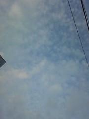 朝比奈ゆうひ 公式ブログ/ 今から出発⊂(*^ω^*)⊃ 画像1