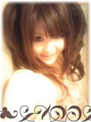 朝比奈ゆうひ 公式ブログ/どの髪型が好きですか?2012年版♪ 画像3