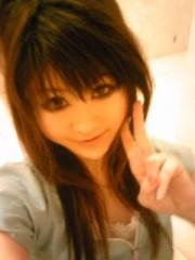 朝比奈ゆうひ プライベート画像/2010.04.25〜 じゃんけんぽん♪