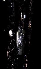 朝比奈ゆうひ プライベート画像 61〜80件/2010.04.25〜 ゆうひ教室4