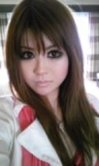 朝比奈ゆうひ 公式ブログ/どのメイクが好きですか? 画像2