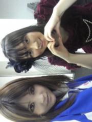 朝比奈ゆうひ 公式ブログ/ We are☆Cosplayer\^o^/ 画像2