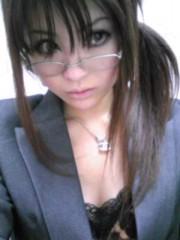 朝比奈ゆうひ 公式ブログ/ ゆうひ秘書と商談しましょ♪( *бωб) 画像2