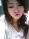 朝比奈ゆうひ 公式ブログ/目指せ20110(旧1万(旧2010))コメント☆☆ 画像1