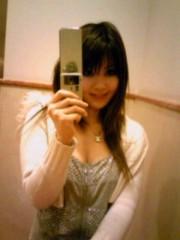 朝比奈ゆうひ プライベート画像 41〜60件/アルバム2010.3.21〜 1枚脱ぐとこんな感じ
