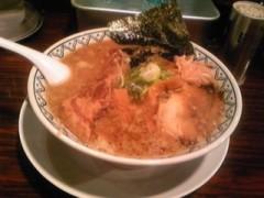 朝比奈ゆうひ 公式ブログ/ 食べちゃいたぁい(*/ω\*) 画像1