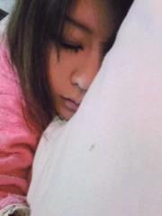 朝比奈ゆうひ プライベート画像/ベストフォトofゆひ友 寝顔