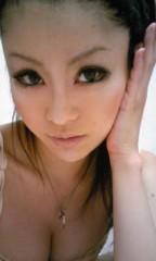 朝比奈ゆうひ 公式ブログ/ お礼画像♪女の子用-ゆうひクイズ4- 画像2