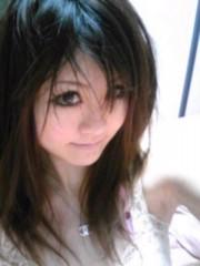 朝比奈ゆうひ プライベート画像 81〜100件/2010.4.1〜 乱れ髪
