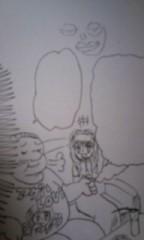 朝比奈ゆうひ 公式ブログ/漫画家レポート♪ 画像2