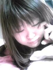 朝比奈ゆうひ 公式ブログ/ おやすみなさい( *бωб) 画像1