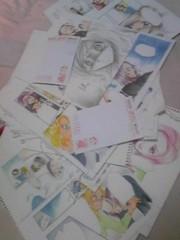 朝比奈ゆうひ 公式ブログ/■朝比奈ゆうひの漫画が無料■ 画像1