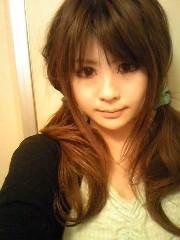 朝比奈ゆうひ 公式ブログ/今日の髪型☆☆ 画像1