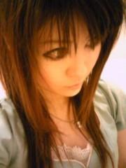 朝比奈ゆうひ プライベート画像/2010.04.25〜  答え:ゆうひの血液型は?