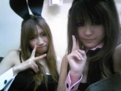 朝比奈ゆうひ プライベート画像/アルバム2010.3.21〜 新作小説はこちら