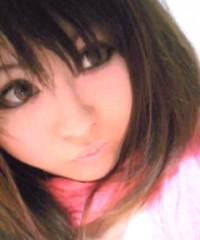 朝比奈ゆうひ 公式ブログ/どのメイクが好きですか? 画像3