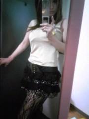 朝比奈ゆうひ 公式ブログ/どの私服が好きですか? 画像2