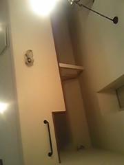 朝比奈ゆうひ 公式ブログ/ 続☆ゆひ家の秘密の階段(・ω・) 画像2