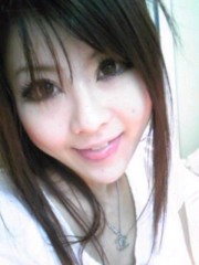 朝比奈ゆうひ 公式ブログ/ ゆうひフォト2009ベスト1特集( *бωб) 画像2