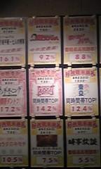 朝比奈ゆうひ 公式ブログ/ ゆうひガイドのTBSツアー2( *бωб)ノ 画像1