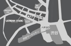 朝比奈ゆうひ 公式ブログ/ スタジオ見学の当選者発表\^o^/ 画像2