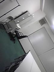 朝比奈ゆうひ 公式ブログ/ 控え室はこんな感じ⊂(*^ω^*)⊃ 画像1