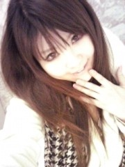 朝比奈ゆうひ プライベート画像/Who Yuhi is スマイルゆうひ