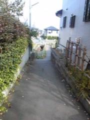 朝比奈ゆうひ プライベート画像 61〜80件/2010.04.25〜 Cの人