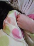 朝比奈ゆうひ 公式ブログ/ おねむな ゆうひ(ρд-)zZZ 画像2