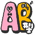 朝比奈ゆうひ プライベート画像 61〜80件/ゆうひ教室 AB型の主張!