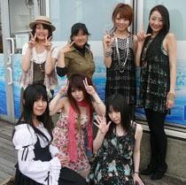 朝比奈ゆうひ 公式ブログ/ 明日の出演時間が決定しました(^▽^)/♪ 画像2