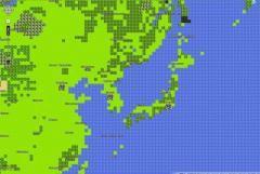 朝比奈ゆうひ 公式ブログ/ 今日限定!?(゜.゜) 画像1