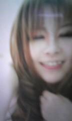 朝比奈ゆうひ 公式ブログ/スマイル特集キター(≧▽≦) 画像2