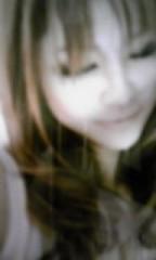 朝比奈ゆうひ 公式ブログ/スマイル特集キター(≧▽≦) 画像1