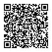 朝比奈ゆうひ 公式ブログ/漫画が携帯で読めるように!! 画像2