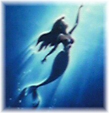 朝比奈ゆうひ プライベート画像/ユーヒ人魚  最初から読む:ユーヒ人魚