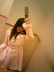 朝比奈ゆうひ 公式ブログ/ ゆうひのデート服公開(*/ω\*) 画像1
