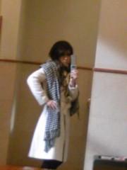 朝比奈ゆうひ 公式ブログ/ ゆうひの冬私服( *бωб) 画像1