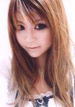 朝比奈ゆうひ 公式ブログ/ゆうひフォト2009ベスト10大募集! 画像1