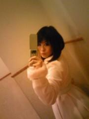 朝比奈ゆうひ 公式ブログ/ ゆうひのデート服公開(*/ω\*) 画像3